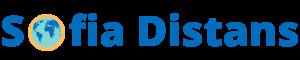 Sofia Distans
